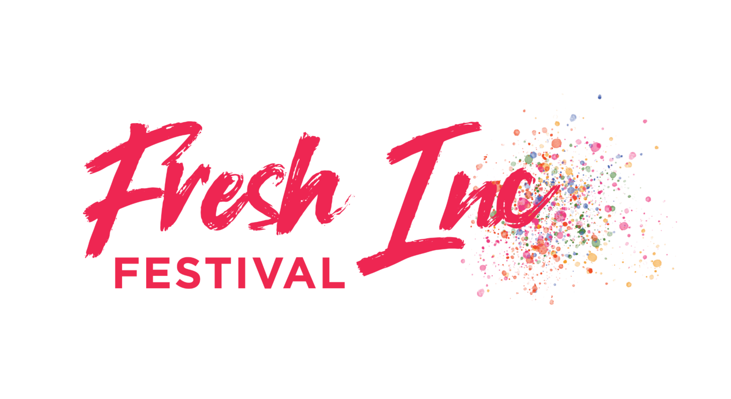 "Featured image for ""Fresh Inc Festival 2020"""