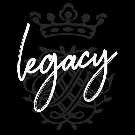 Bach Festival Legacy