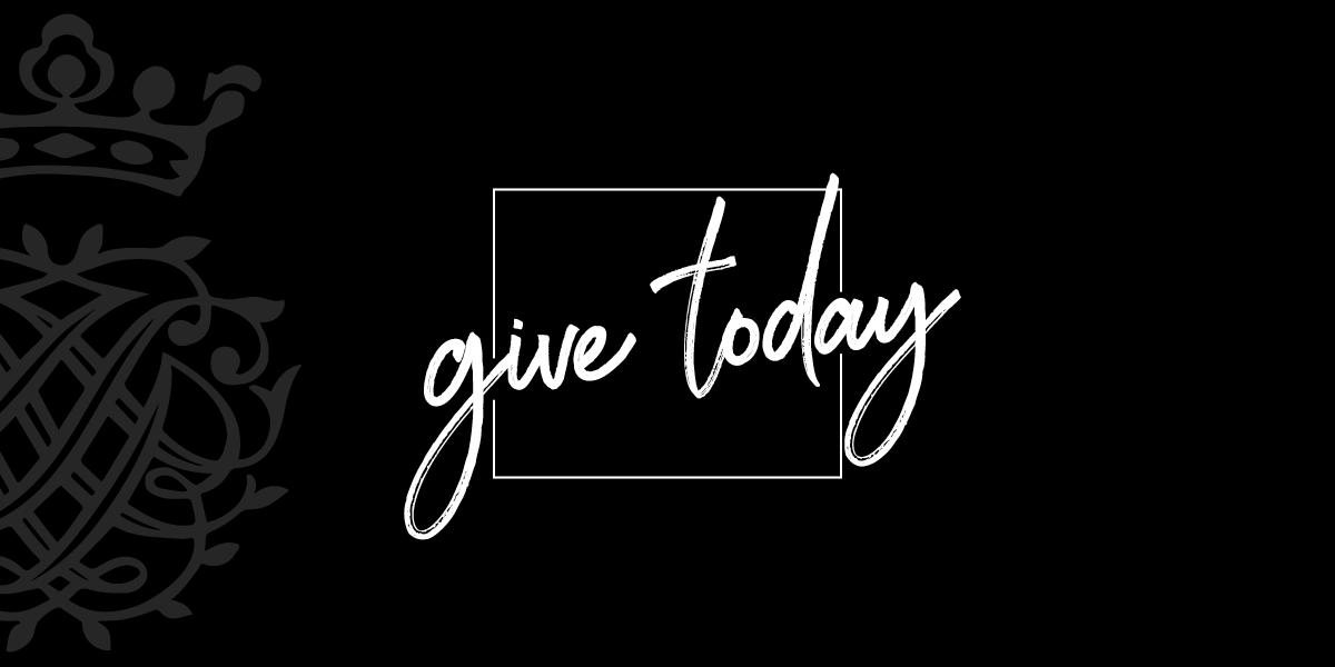 "Featured image for ""Give today"""