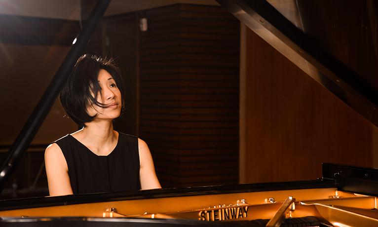 Dr. Sungeun Kim