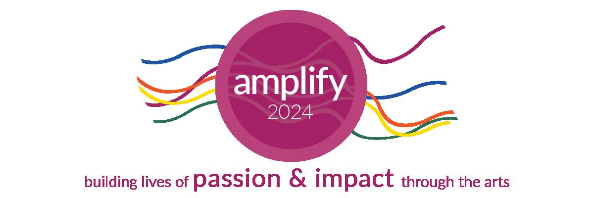 Amplify 2024