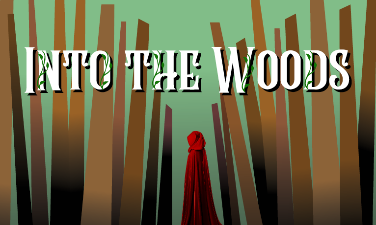 """Featured image for """"BW Music Theatre returns to live performance with 'Into the Woods'"""""""